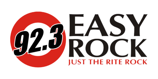 92.3 Easy Rock Iloilo